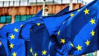 FRANCE-EU-FLAG