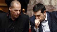 varoufakis-tsipras-2