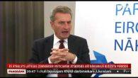 ES atbalsts Latvijas zemniekiem, visticamāk, atšķirsies